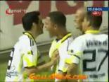 Denizlispor 0-2 Fenerbahçe