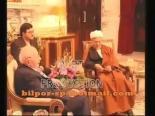 Erbakan'ın İran Ziyareti