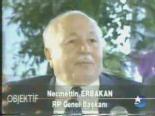 Prof. Dr. Necmettin Erbakan 3