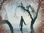 Ebru Gündeş-ölümsüz Aşklar