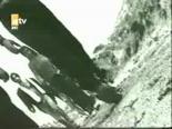 Beyaz Vadi - Deniz Arcak