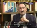 Bülent Ecevit Kıbrıs Barış Harekatı'nı Anlatıyor 3-3