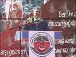 Cumhurbaşkanı Abdullah Gül Söğüt'te