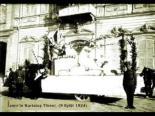 izmir marsi - İzmir Marşı - Atatürk