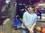 Amatör Bowlingciler