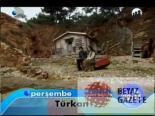 Türkan  - Türkan 6. Bölüm Fragmanı Yayınlandı