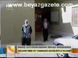 80 Yaşında Kocaya Kaçtı