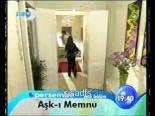 Aşk-ı Memnu  - Aşk-ı Memnu 63.en Son Bölüm Fragmanı Haberi 4 Mart Perşembe