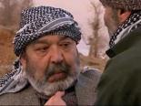 Tek Türkiye  - Tek Türkiye 96.bölüm Fragmanı Haberi