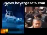 Balyoz'da Yeniden Tutuklama