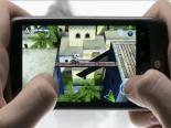 Google Android İçin Gameloft 3d Oyunları
