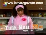 Türk Malı  - Türk Malı 8. Bölüm Fragmanı Haberi