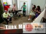 Türk Malı  - Türk Malı 14. Bölüm Fragmanı Yayınlandı