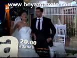 Adanalı  - Adanalı 70. Bölüm Sezon Finali Haberi
