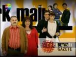 Türk Malı  - Türk Malı 13. Bölüm Fragmanı Yayınlandı