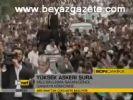 iran cumhurbaskani - Ahmedinejad'a bombalı saldırı iddiası