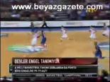 Türkiye Porto Riko Basketbol Maçı Geniş Özeti Haberi