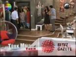 Türk Malı  - Türk Malı 19. Bölüm Fragmanı Yayınlandı