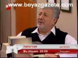 Papatyam  - Papatyam 88. Bölüm Bu Akşam Star Tv'de