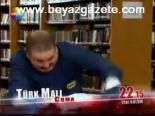 Türk Malı  - Türk Malı 33. Bölüm Fragmanı Yayınlandı