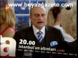 İstanbul'un Altınları  - İstanbul'un Altınları 10. Bölüm Özeti Ve Fragmanı