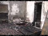 İstanbul'da Yangın: 7 Ölü