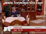 Papatyam  - Papatyam 91. Bölüm Fragmanı Haberi