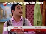 Papatyam  - Papatyam 92. Bölüm Fragmanı Haberi