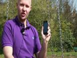 Nokia X7 Ve Yeni Symbian İşletim Sistemi Videosu
