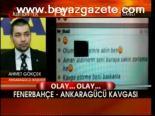Emre Belözoğlu'nun Çektiği Mesaj Ortalığı Karıştırdı