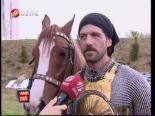 Cemal Hünal Total War Ve Mount And Blade Hayranı