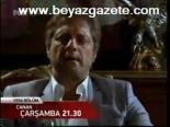 Canan  - Canan 21. Bölüm Özeti Ve Fragmanı