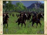 Shogun 2 Rise Of The Samurai Videosu Yayınlandı
