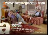 İstanbul'un Altınları  - İstanbul'un Altınları 8. Bölüm Özeti Ve Fragmanı