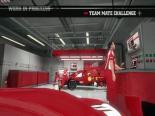 F1 2011 Co-op Şampiyona Modu Videosu Yayında