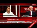 Fatih Erbakan Ak Partiye Katılacak Mı? O Soruya Kurtulmuş Yanıt Verdi