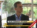recep guven - Diyarbakır emniyet müdürü Recep Güven'in ifadeleri gruplara taşındı