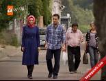 Huzur Sokağı - Saadet Feyza'yı tartaklıyor, Bilal Feyza'nın tarafını tutuyor