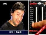 Malkoçoğplu ve Şaban Taklidi (İsmail Baki Tv)