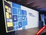 Huaweinin Lumia 820 Çakması