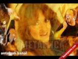 Hilal Cebeci - Metallica Nothing Else Matters (Turkish Version)