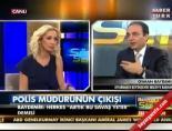 Osman Baydemir'den Başbakan Erdoğan'a Müzakere Çağrısı