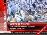 Hacı adayları Arafat'a çıktı online video izle