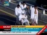 Arafat'a yolculuk online video izle