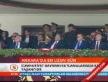 Ankara'da en zor gün online video izle