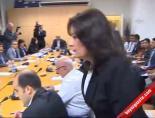 Darbeleri Araştırma 28 Şubat Alt Komisyonu, Abdurrahman Dilipak'ı Dinledi