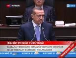 Erdoğan dan Kılıçdaroğlu na Sert Sözler