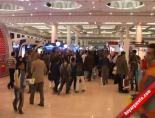 Uluslararası Basın, Haber Ajansları Ve Haber Siteleri Fuarı İran'da