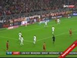 Bayern Munich - Bayer Leverkusen: 1-2 Maçın Özeti