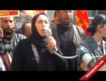 Cemil Kırbayır Anıldı